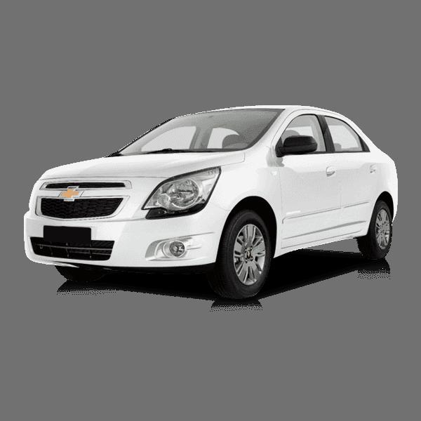 Выкуп Chevrolet Cobalt